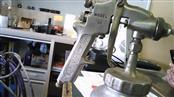 BINKS Spray Equipment MODEL 37